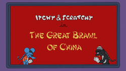 The Great Brawl of China.png