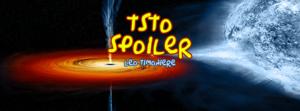 TstoSpoilerLeoTimoniere Banner.png