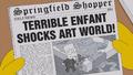 3SPaTfaM - Springfield Shopper Headline 5.png