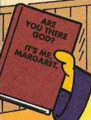 Are You There God It's Me, Margaret.png