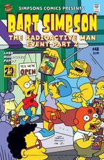Bart-48-Cover.jpg