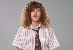 Blake Anderson.png