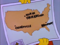 Brockway.png