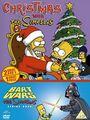 Christmas Bart Wars.jpg