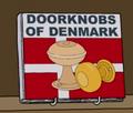 Doorknobs of Denmark.png