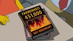 Fahrenheit 451,000.png