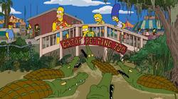 Gator Petting Zoo.png