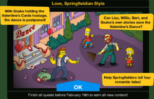 Love, Springfieldian Style Guide.png
