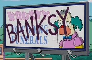 MoneyBart - billboard gag.png