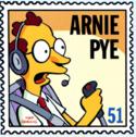 SC 208 stamp.png