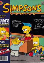 Simpsons Comics 49 (UK).png