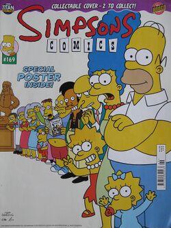 Simpsons Comics UK 169.jpg