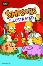 Simpsons Illustrated 16.jpg