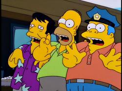 Sunday, Cruddy Sunday Three Stooges.png