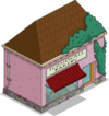 TSTO Sconewall Bakery.png