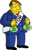 Tapped Out Quimby Embezzle Money.png