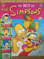 The Best of The Simpsons 37.jpg