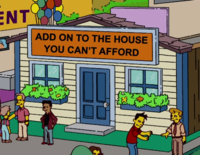 Add On to the House You Can't Afford.png