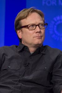 Andy Daly.jpg