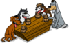 Bar Dogs.png