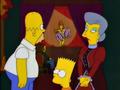 Bart after dark kashimer.png