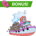 Boatload of 2400 Valentine Donuts.png