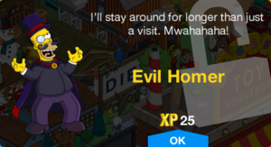Evil Homer Unlock.png