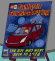 Fantastic Foreshadowing.png