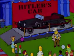 Hitler's Car.png