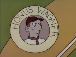 Honus Wagner.png