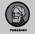 Ivan Turgenev.png