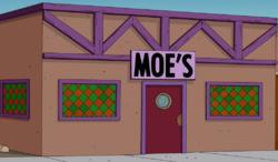 Moe's Tavern.png