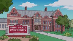 Ohio State University.png