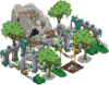 Overgrown Ruins Bundle.png