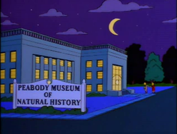Peabody Museum of Natural History.png