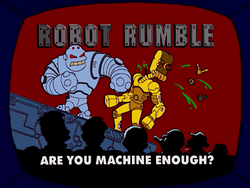 Robot Rumbles.png
