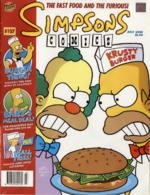 Simpsons Comics 107 (UK).png