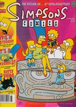 Simpsons Comics 114 (UK).png