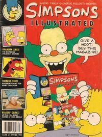 Simpsonsillustrated4.jpg