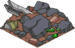 Small Rubble Pile SE.png