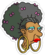 Tapped Out Voodoo Queen Icon.png
