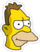 Tapped Out Young Grampa Simpson Icon.png