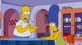 The Marge-ian Chronicles promo 2.jpg