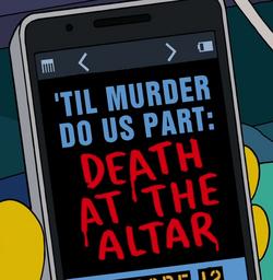 Til Murder Do Us part.png