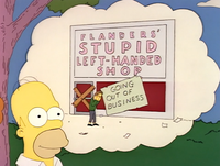 When Flanders Failed - Homer's Imagination.png