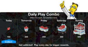Winter 2015 Daily Play Combo Act Maggie.png