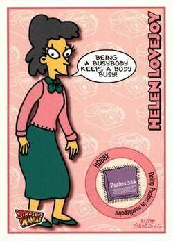 13 Helen Lovejoy front.jpg