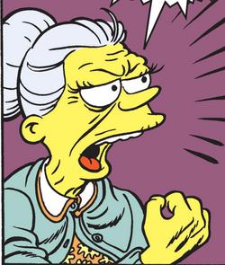 Aunt Mabel.png