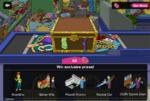 Character Box Screen.png