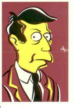 F5 Principal Seymour Skinner front.jpg